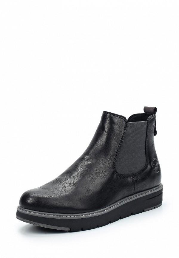 Ботинки Marco Tozzi Marco Tozzi MA143AWUUN17 ботинки marco tozzi полуботинки