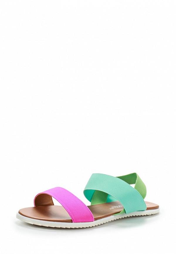 Женские сандалии Marie Collet MIL0168-2