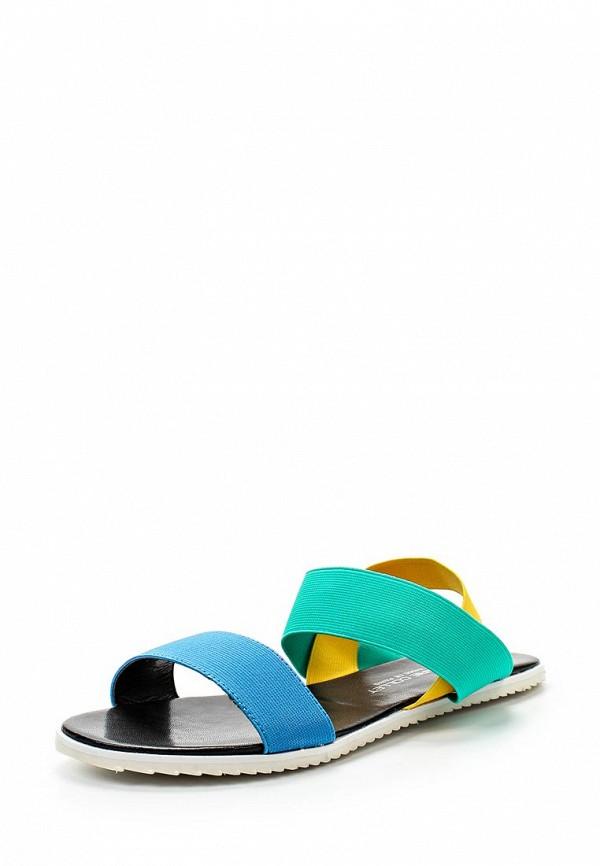Женские сандалии Marie Collet MIL0168-4