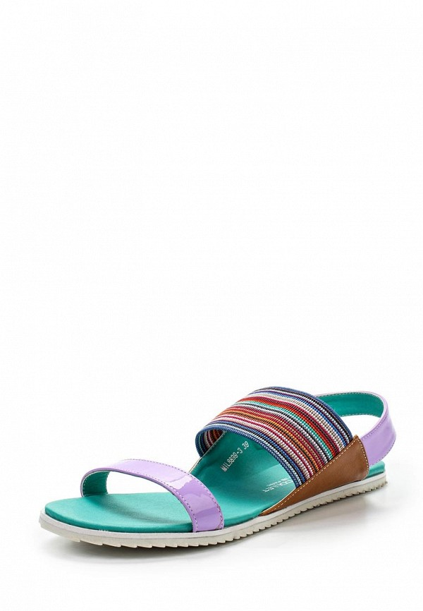 Женские сандалии Marie Collet MIL8899-3