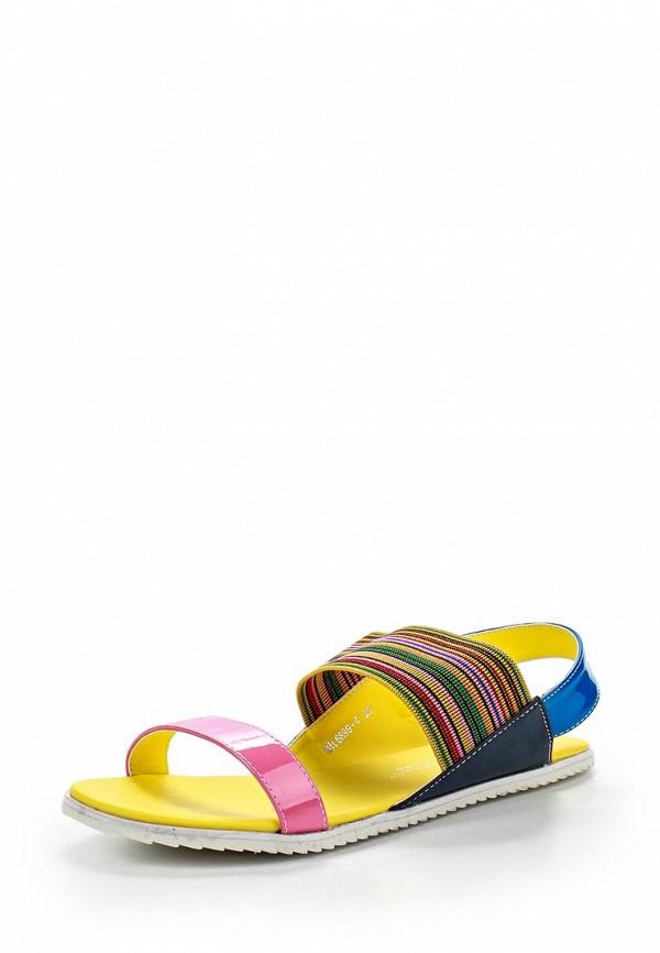 Женские сандалии Marie Collet MIL8899-4