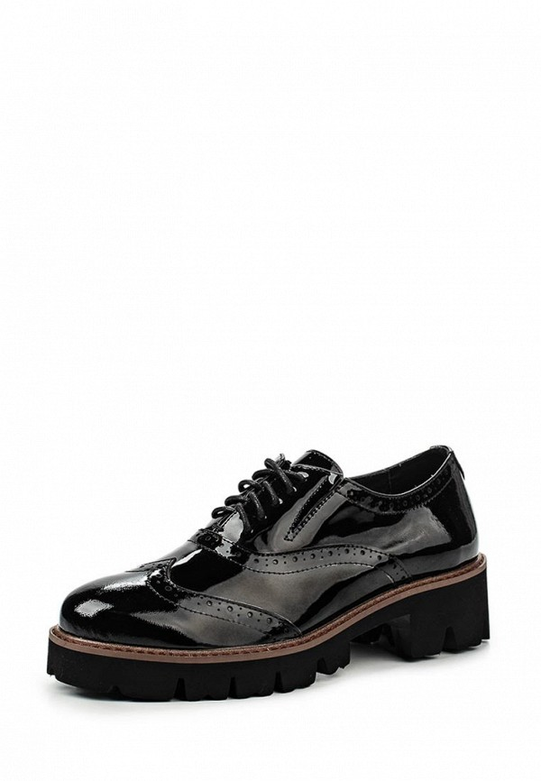 Женские ботинки Marie Collet A01Y-07-N86