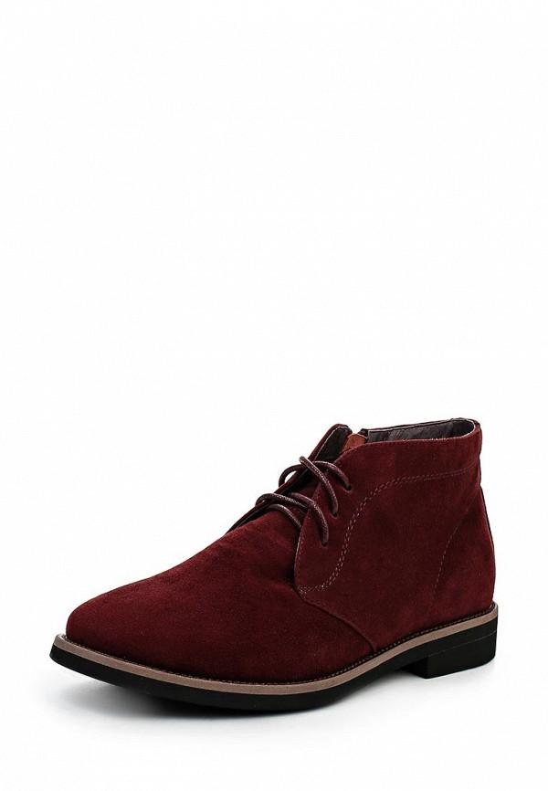 Женские ботинки Marie Collet A08Y-1-YJ2489