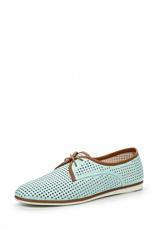 Женские ботинки Marie Collet 14C613-1612-W161A