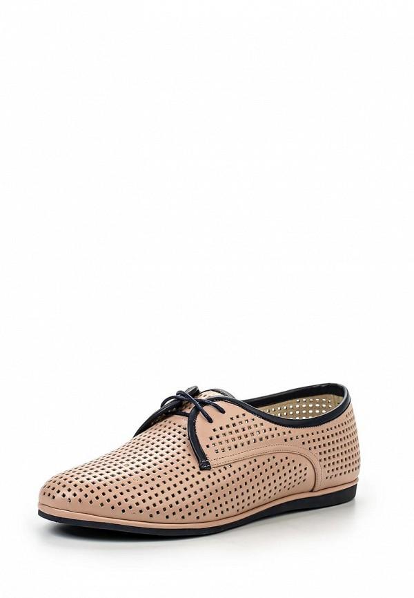 Женские ботинки Marie Collet 14C613-1612-W178A