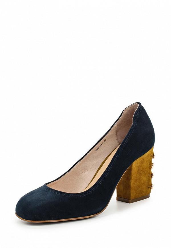 Туфли Marie Collet 6027-58-3