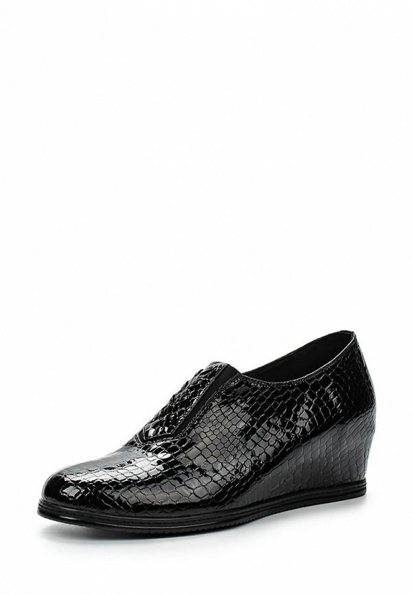 Женские туфли Marie Collet F155-N320