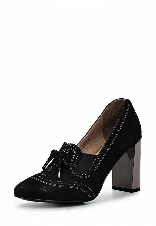 Женские туфли Marie Collet ID130-R2