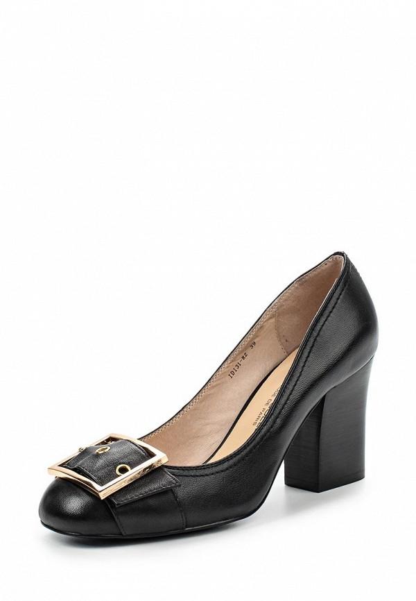 Женские туфли Marie Collet ID131-R2