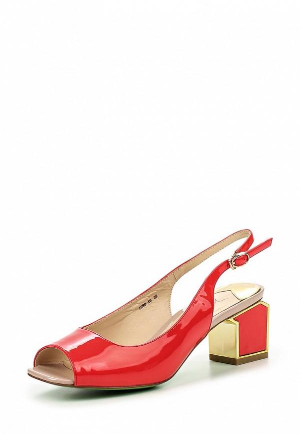 Босоножки на каблуке Marie Collet ID90-X6