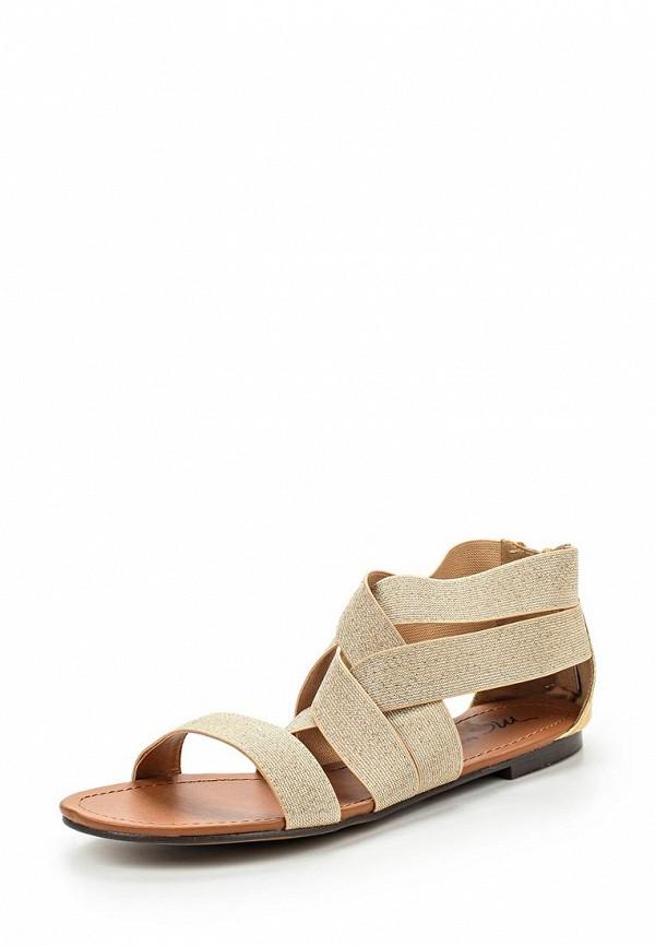 Женские сандалии Marie Collet MIL0564-8
