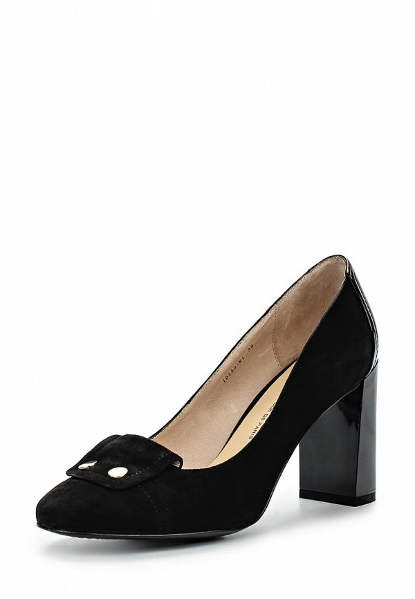 Женские туфли Marie Collet ID130-R1