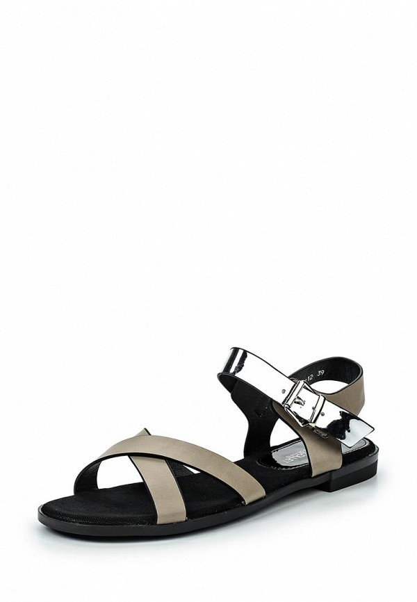 Женские сандалии Marie Collet JB16S46-12