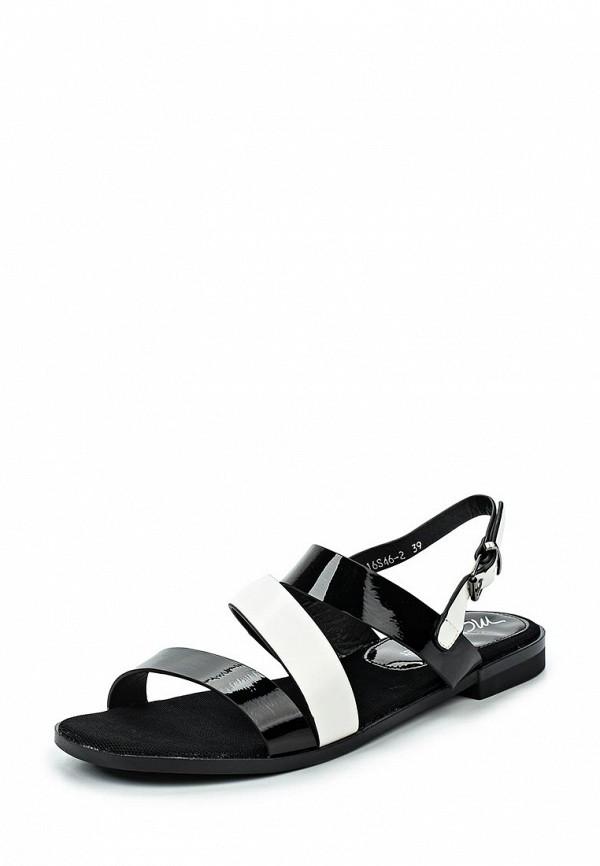 Женские сандалии Marie Collet JB16S46-2