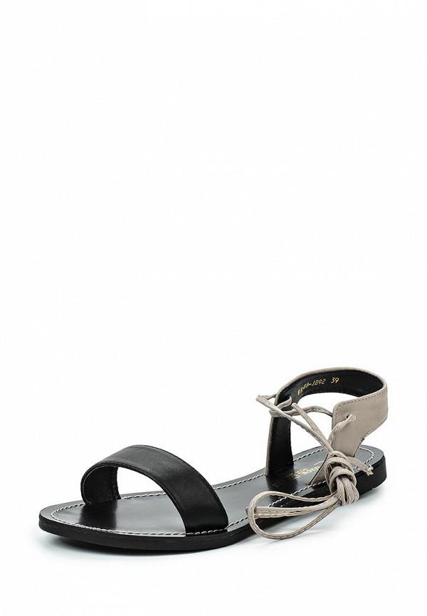 Женские сандалии Marie Collet W1648-JB92