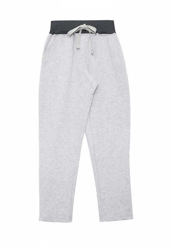 Спортивные брюки Мамуляндия 16-0704