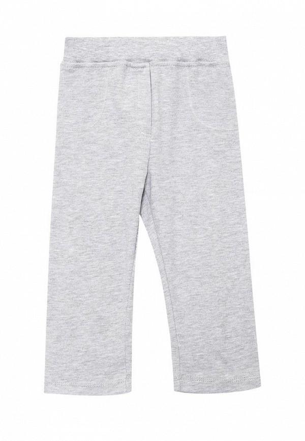 Спортивные брюки Мамуляндия 16-610