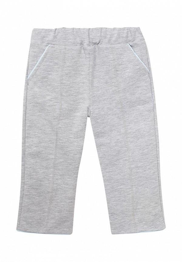 Спортивные брюки Мамуляндия 17-120