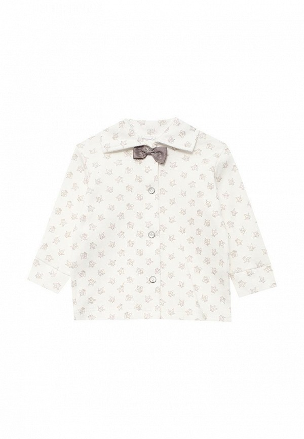Рубашка Мамуляндия Мамуляндия MA150EBWQC65 мамуляндия комплект для новорожденного мамуляндия