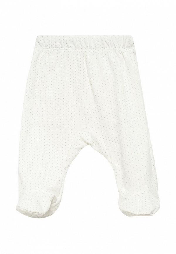 Ползунки Мамуляндия Мамуляндия MA150EGWQC46 мамуляндия комплект для новорожденного мамуляндия
