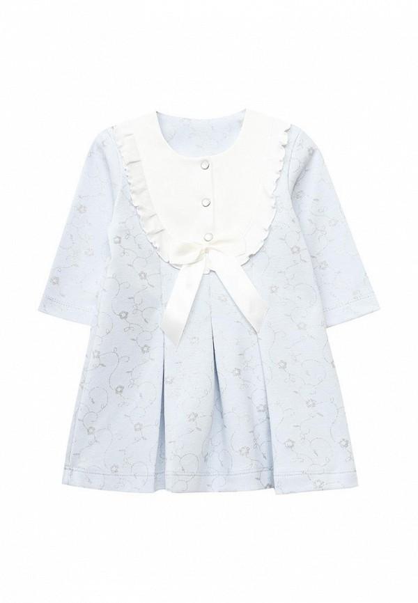 Платье Мамуляндия Мамуляндия MA150EGXYE46 мамуляндия комплект для новорожденного мамуляндия