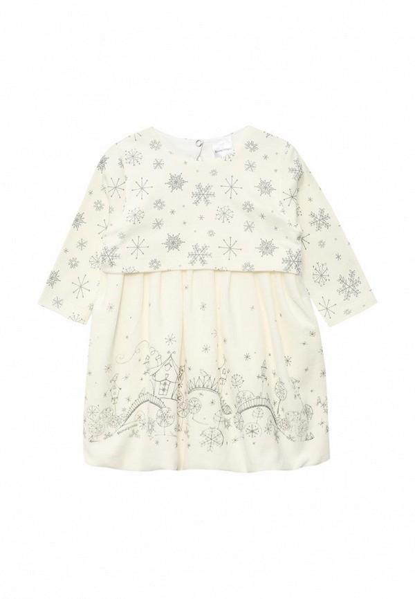 Платье Мамуляндия Мамуляндия MA150EGXYE49 мамуляндия комплект для новорожденного мамуляндия