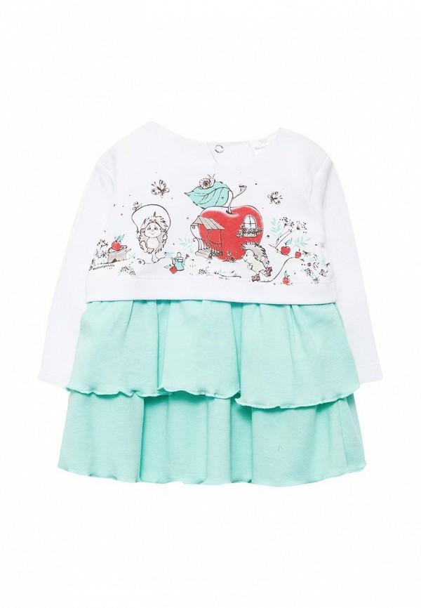 Платье Мамуляндия Мамуляндия MA150EGZCD58 мамуляндия комплект для новорожденного мамуляндия