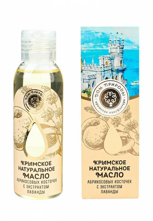 Крем для тела Мануфактура Дом Природы Мануфактура Дом Природы MA151LWPLK33 масло для волос мануфактура дом природы мануфактура дом природы ma151lwlzg62