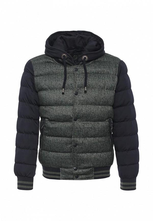 Куртка Mastice R11-K218