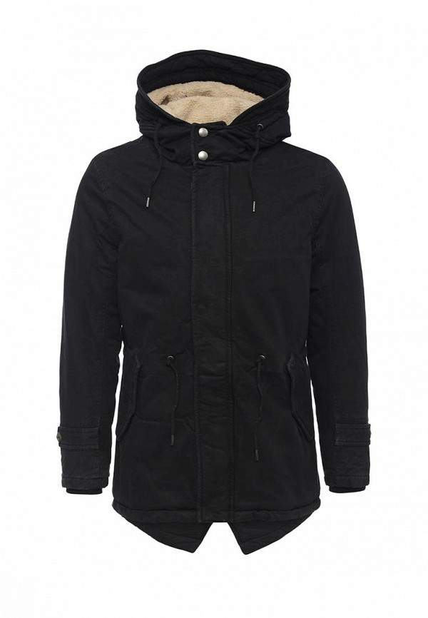 Утепленная куртка Mastice R11-K237