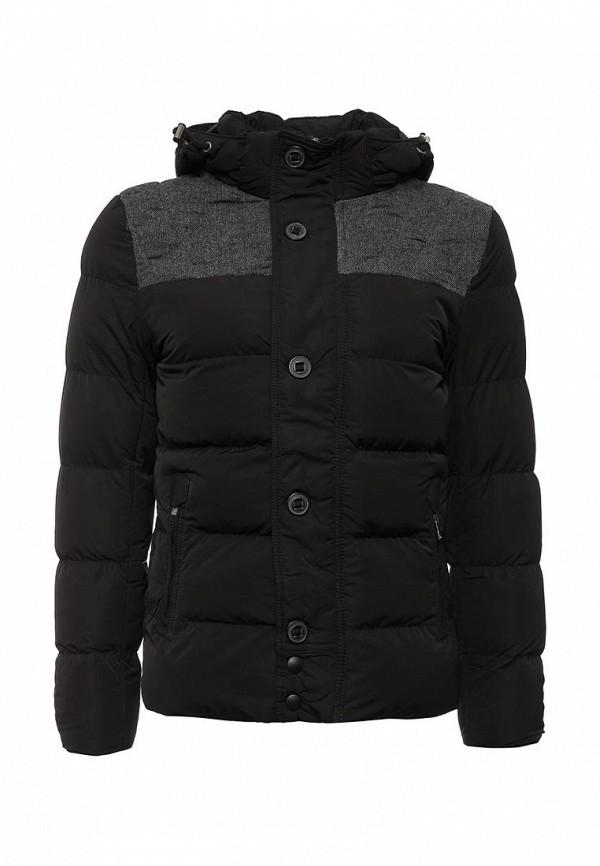 Фото Куртка утепленная Mastice. Купить с доставкой