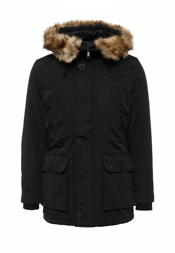 Куртка Mastice R11-K251
