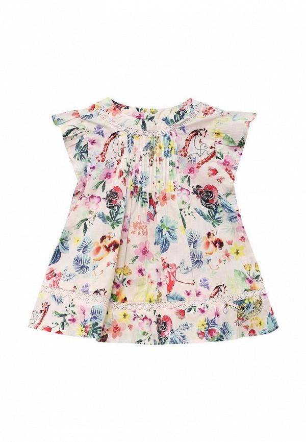 Блуза Maloo 22250270002
