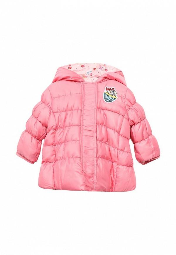 Куртка утепленная Maloo Maloo MA153EGWFE10