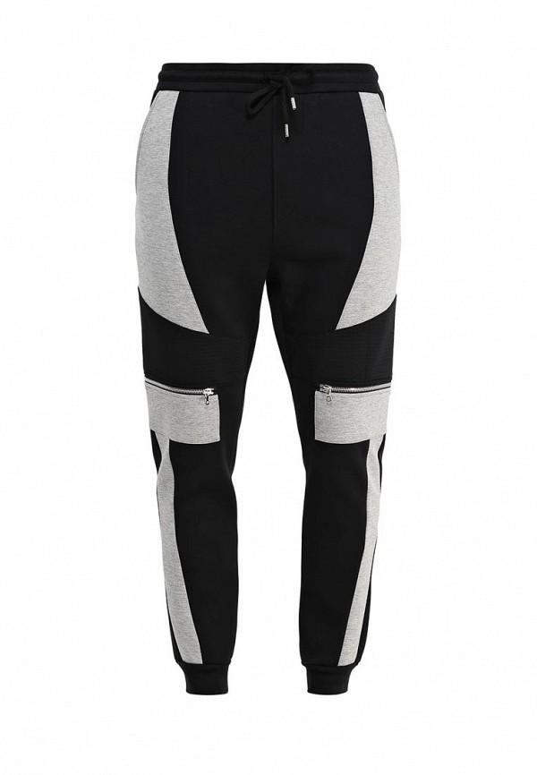 Мужские спортивные брюки Markus Lupfer mtr237