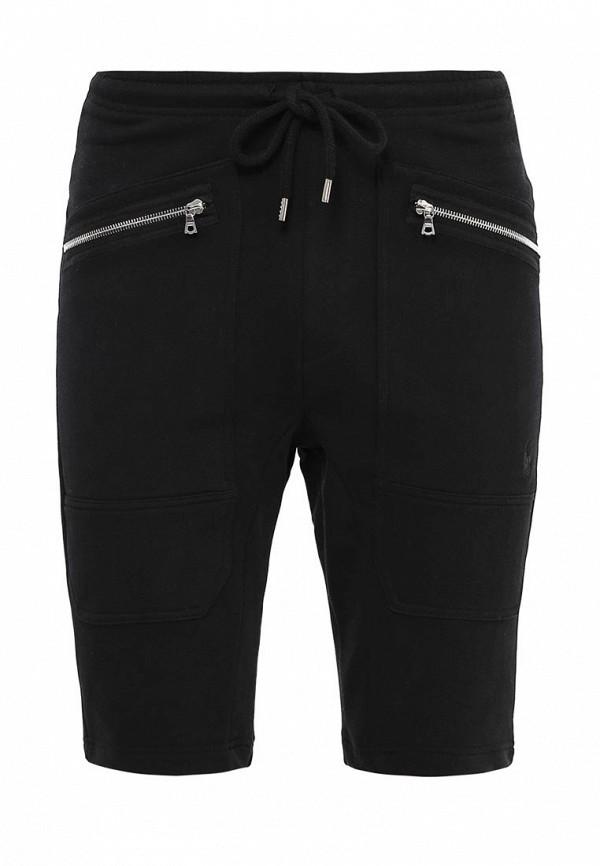 Мужские спортивные шорты Markus Lupfer MTRML02B