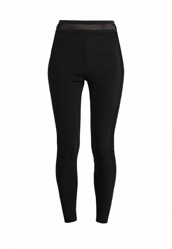 Женские зауженные брюки Manosque B015-MBH716