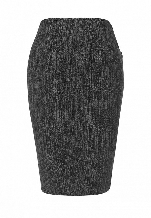 Мини-юбка Manosque B015-MH16434