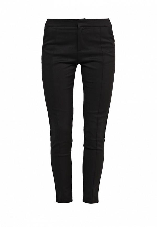 Женские зауженные брюки Manosque B015-MOY701