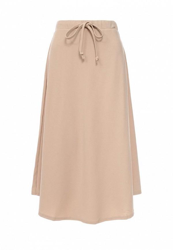 Широкая юбка Manosque B015-MX16253