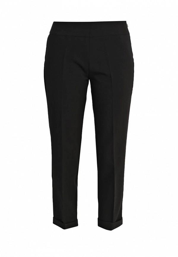 Женские классические брюки Manosque B015-MX16525