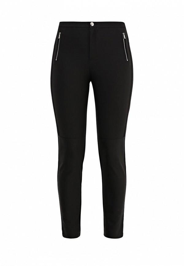 Женские зауженные брюки Manosque B015-MX16530