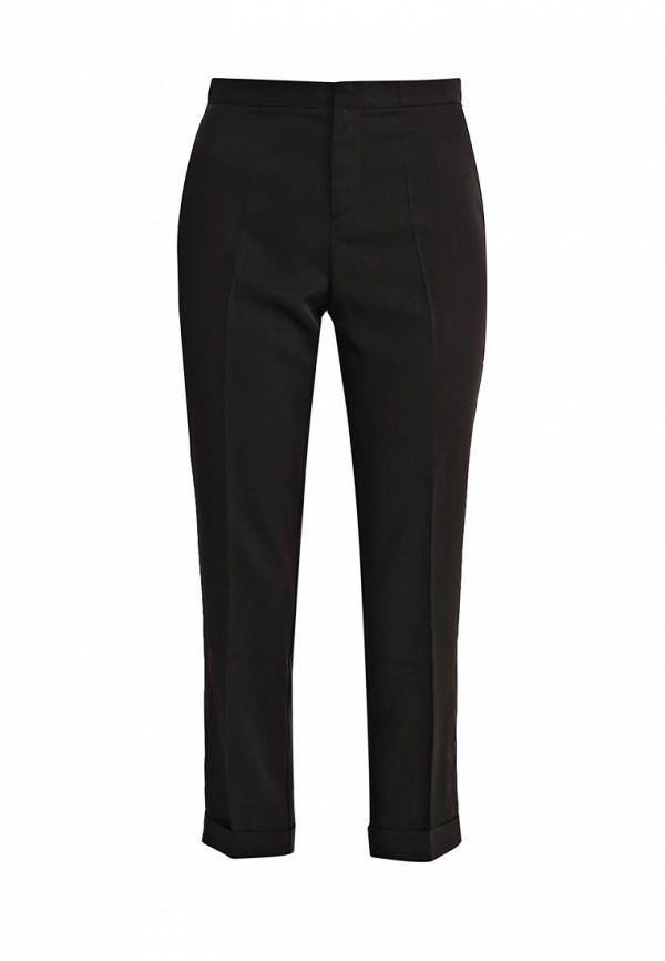 Женские классические брюки Manosque B015-MX705