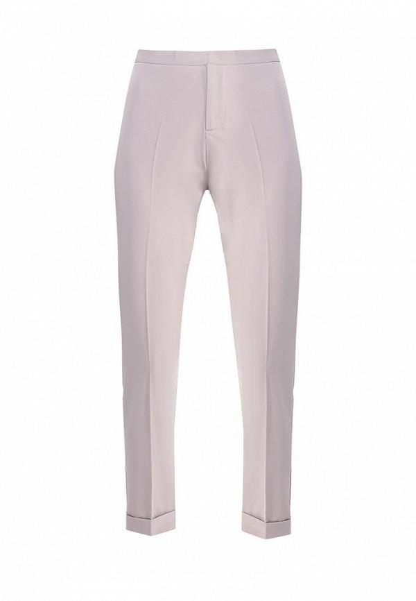 Женские зауженные брюки Manosque B015-MX705