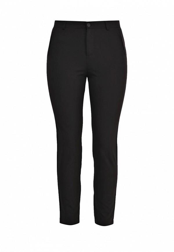 Женские зауженные брюки Manosque B015-MX706