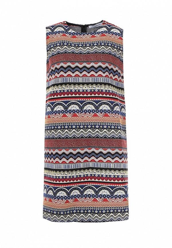 Платье Manosque Manosque MA157EWRKS44