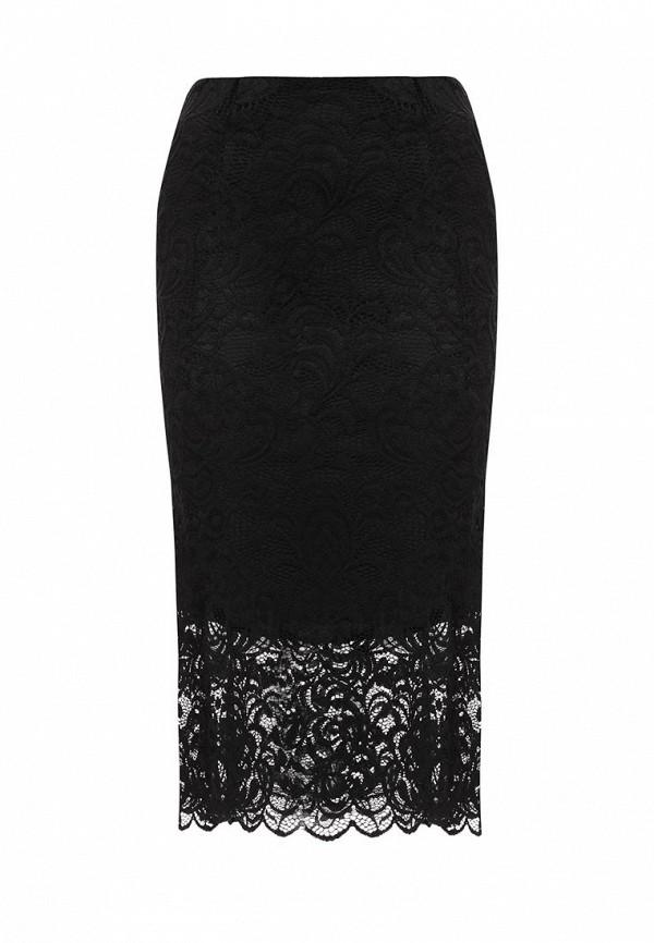 Прямая юбка Manosque B015-MZ16365
