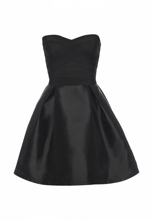 Платье Manosque Manosque MA157EWRKS58