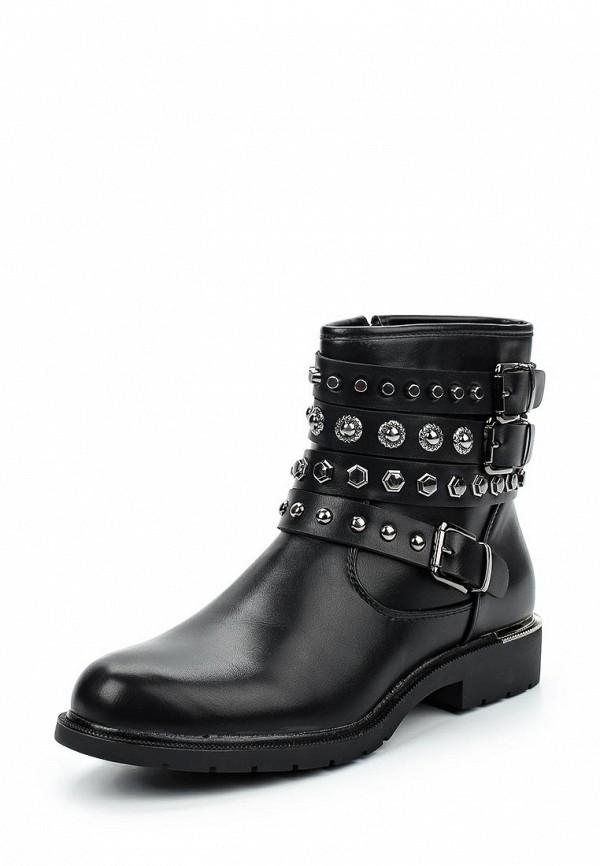 Фото Ботинки Marquiiz. Купить с доставкой