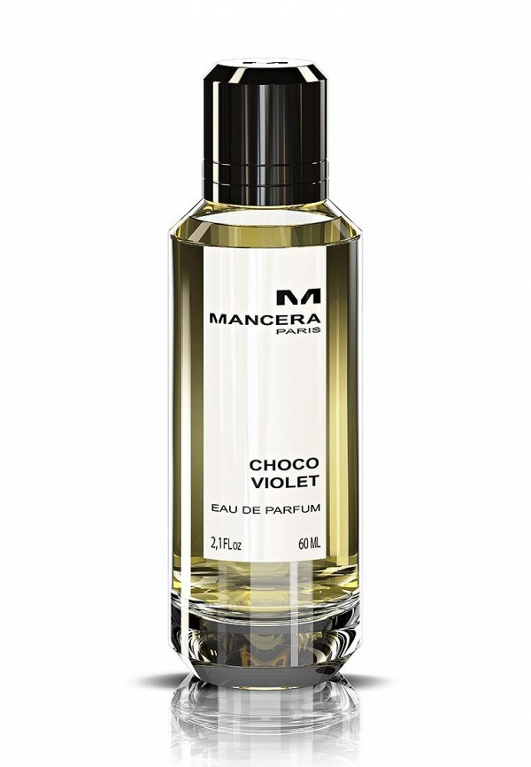 Парфюмерная вода Mancera Mancera MA163LUURM16 mancera holidays парфюмерная вода holidays парфюмерная вода